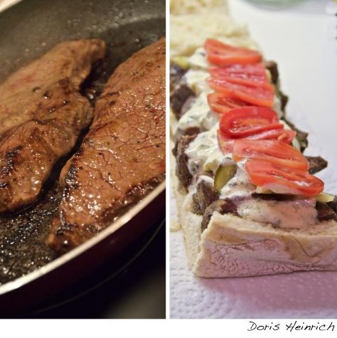 SSandwich2