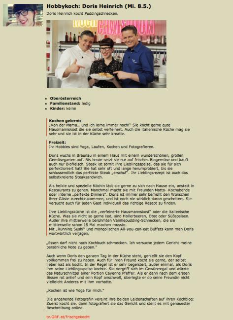 Bildschirmfoto 2013-05-05 um 18.11.33