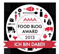 ama-fba-2013-ichbindabei-1